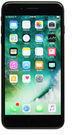 iPhone 7 Plus 128GB Phone -Refurbished