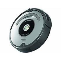 iRobot Roomba 650 Automatic Robotic Vacuum Now $174.99