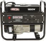 Ironton 1,400-watt Portable Generator