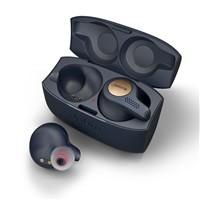 Jabra Elite Active 65t Alexa Enabled True Wireless Sports Earbuds $139.99