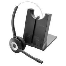 Jabra PRO 925 Dual Connectivity Wireless Headset Now $313