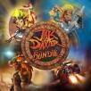 Jak & Daxter Bundle: Jak & Daxter, Jak II, Jak 3 & Jak X (PS4 Digital Download)