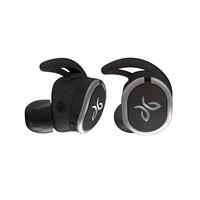 Jaybird RUN True Wireless Earbuds w/ Secure Fit & Sweat-Proof Design $133.65
