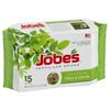 Jobe's 15-Count Tree And Shrub Food
