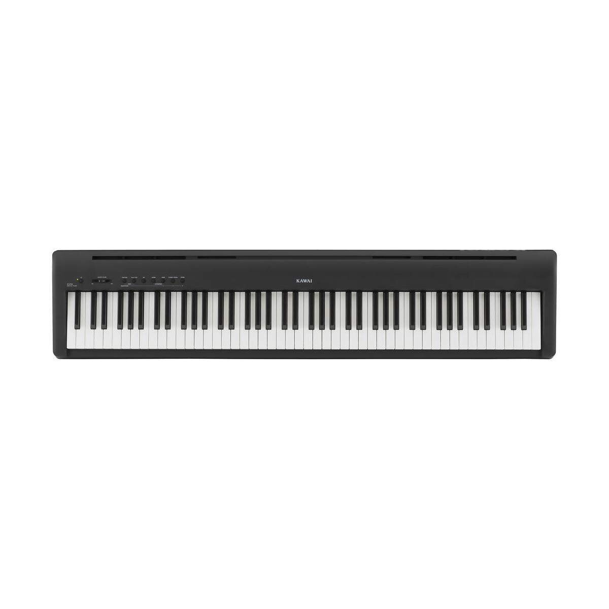 Kawai ES110 88-Key Portable Digital Piano
