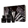 Kenneth Cole Black For Men By Kenneth Cole Gift Set