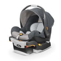 KeyFit 30 Infant Car Seat - Nottingham Now $199.99