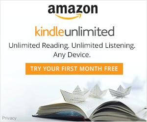 Kindle Unlimited Membership Plans | New Year's Resolutions Deals