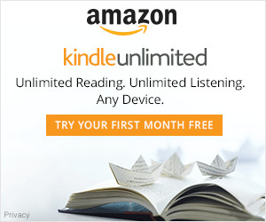 Kindle Unlimited Membership Plans | Valentine's Day Deals