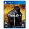 Kingdom Come: Deliverance (PS4 or Xbox One)