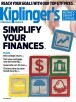 Kiplinger's Personal Finance Magazine Sale for $5.99/1-year or $16.50/3-years