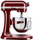 KitchenAid 5-Quart Pro HD Series Bowl-Lift Stand Mixer