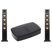 Klipsch RP-440WF HD Premiere Wireless Speakers w/ HD Control $799.99