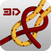 Knots 3D for Android or iOS for Free