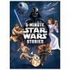 Kohls Cardholders: 5 Minute Star Wars Stories or PJ Masks Activity Tin for $2.59, More