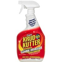 KRUD KUTTER KK32 Original Concentrated 32oz Cleaner/Degreaser $5.97