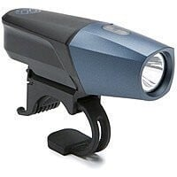 Lars Rover 810 Rechargeable Front Bike Light $44.79 after coupon