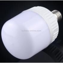 LED Bulb Energy Saving Lamp Now $4.50
