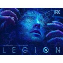 Legion: Season 2 Digital HD Show Now $9.99