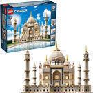 LEGO Creator Expert Taj Mahal Building Set