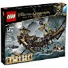 LEGO Pirates of the Caribbean Silent Mary Playset 71042