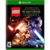 LEGO Star Wars: The Force Awakens (PS4 or Xbox One) for $9.99, More