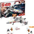 Lego Star Wars X-Wing Starfighter Building Set