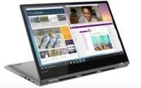 """Lenovo Ideapad 14"""" 2-in-1 Touch Screen Laptop"""
