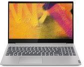 """Lenovo IdeaPad 15.6"""" Notebook"""
