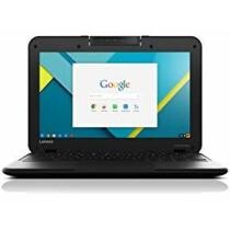 Lenovo N22 11.6 Inch Refurbished Chromebook Now $99.99