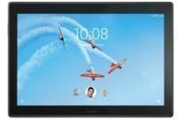 """Lenovo Tab 4 10 Plus 10"""" 64GB Android Tablet"""
