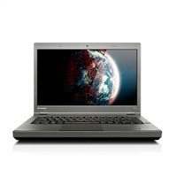 "Lenovo ThinkPad T440p Intel Core i7-4600M 14"" Laptop w/ 256GB SSD (Off-Lease Refurb) $400"