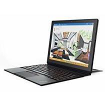 Lenovo ThinkPad X1 12 Inch Tablet Now $399.99