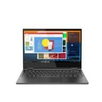 "Lenovo Yoga C630 13.3"" Laptop Now $599.99 + Free Shipping"