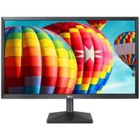 "LG 24MK430H-B 24"" 1920x1080 AMD FreeSync IPS LED Monitor $99"