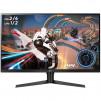 """LG 32GK650G-B 32"""" 2560x1440 QHD 144Hz Gaming Monitor w/ G Sync (31.5"""" Diagonal) $448, More"""