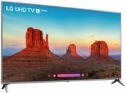 "LG 55"" Class 4K Ultra HD LED LCD TV"