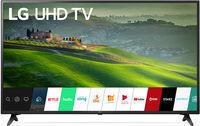 """LG 60UM6900PUA 60"""" 4K UHD 2160p LED Smart TV"""