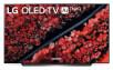"""LG C9PUA Series OLED65C9PUA 65"""" OLED Smart TV - 4K UltraHD"""