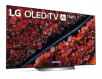 "LG OLED TV's: 77"" LG OLED77C9PUA for $3599, 55"" OLED55C9PUA for $1199"