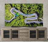 """LG OLED55C9P 55"""" 4K OLED HDTV"""