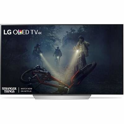 LG OLED65C7P $2050 when you call into Buy Dig [ACTIVE AGAIN}