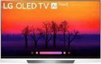 "LG OLED65E8P 65"" 4K OLED HDTV w/ HDR"