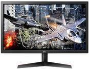 LG Ultragear 24GL600F-B 24 Inch Full HD Gaming Monitor