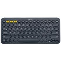 Logitech K380 79-Key Multi-Device Bluetooth Keyboard Now $18.99