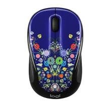 Logitech m325 Mice Now $9.99