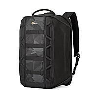 Lowepro DroneGuard BP 400 Backpack for DJI Phantom Drone + More