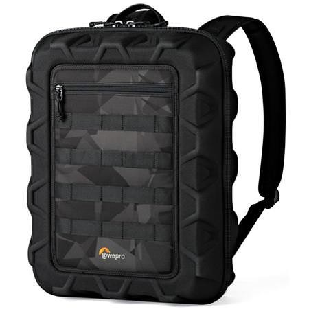 Lowepro DroneGuard CS 300 Backpack for Parrot Bebop & Similar-Sized $30 + free shipping $29.95