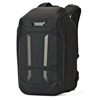 Lowepro DroneGuard Pro 450 Lightweight Backpack for DJI Phantom Drone $40