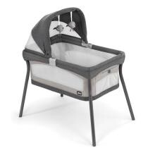 LullaGo Primo Bassinet Now $179.99 + Free Shipping